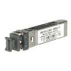 MGB-TSX трансивер с расширеным температурным режимом для индустриального коммутатора Mini GBIC SX Module (-40 to 75 C), .... (MGB-TSX)