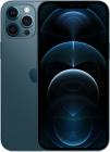 Мобильный телефон Apple iPhone 12 Pro Max 256GB Pacific Blue (MGDF3RU/ A)