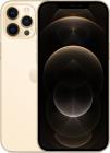 Мобильный телефон Apple iPhone 12 Pro Max 512GB Gold (MGDK3RU/ A)