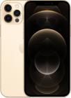 Мобильный телефон Apple iPhone 12 Pro 512GB Gold (MGMW3RU/ A)