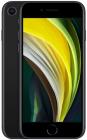 Мобильный телефон Apple iPhone SE 64GB Black (MHGP3RU/ A)