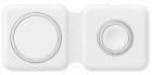 Двойное зарядное устройство MagSafe MagSafe Duo Charger (MHXF3ZE/ A)