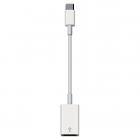 Адаптер Apple USB-C/ USB (MJ1M2ZM/ A) (MJ1M2ZM/ A)
