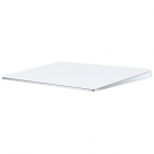 Трекпад Apple Magic Trackpad 2 - Silver (MJ2R2ZM/ A;MJ2R2Z/ A) (MJ2R2ZM/ A) (MJ2R2ZM/ A)