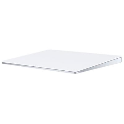 Трекпад Apple Magic Trackpad 2 - Silver (MJ2R2ZM/ A;MJ2R2Z/ A) (MJ2R2ZM/ A) (MJ2R2ZM/ A)