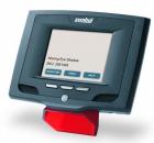 Микрокиоск zebra MK500 802.11a/ b/ g, Imager, w/ Touch screen (MK590-A030DB9GWTWR) (MK590-A030DB9GWTWR)
