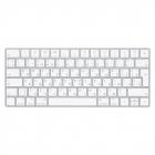 Клавиатурв Apple Magic Keyboard - Russian (MLA22RU/ A) (MLA22RU/ A)