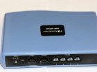 Аналоговый голосовой шлюз MediaPack 204 VoIP Telephone Adapter, 4 FXS MediaPack 204 VoIP Telephone Adapter, 4 FXS (MP204B/ 4S/ SIP)