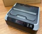 """Мобильный принтер Honeywell MPD31D, 3"""" (80mm) DT Mobile, Batt 7.4V 2100mAh, Max 90mm/ s, CPCL, TSPL, ZPL, ESC/ POS, 64/ .... (MPD31D111)"""