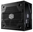 Блок питания 400 Ватт Elite series 230V 400W A/ EU Cable (MPE-4001-ACABN-EU)