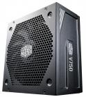 Блок питания 750 Ватт Power Supply Cooler Master V Gold V2 750W A/ EU Cabl (MPY-750V-AFBAG-EU)