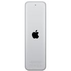 Цифровой мультимедийный проигрыватель Apple TV Remote (MQGE2ZM/ A)