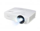 Проектор Acer projector X1325Wi, DLP 3D, WXGA, 3600Lm, 20000/ 1, HDMI, Wifi, RJ45, 2.6kg, EURO (MR.JRC11.001)