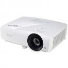 Проектор Acer projector X1525i, DLP 3D, 1080p, 3500Lm, 20000/ 1, HDMI, Wifi, RJ45, 2.6kg, EURO (MR.JRD11.001)