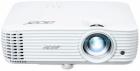 Проектор Acer projector P1555, DLP 3D, 1080p, 4000Lm, 10000/ 1, 2xHDMI, Bag, 3.7kg, EURO (MR.JRM11.001)