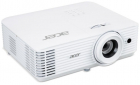 Проектор Acer projector X1527i, DLP 3D, 1080p, 4000Lm, 10000/ 1, HDMI, Wifi, 2.7Kg, EURO (MR.JS411.001)