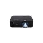 Проектор Acer projector X1327Wi, DLP 3D, XGA, 4000Lm, 20000/ 1, HDMI, Wifi, 2.7kg, EURO (MR.JS511.001)
