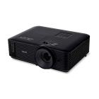 Проектор Acer projector X1227i, DLP 3D, XGA, 4000Lm, 20000/ 1, HDMI, Wifi, 2.7kg, EURO (MR.JS611.001)