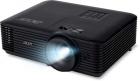 Проектор Acer projector X1127i, DLP 3D, SVGA, 4000Lm, 20000/ 1, HDMI, Wifi, 2.7kg, EURO (MR.JS711.001)