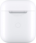Беспроводная гарнитура Apple Wireless Charging Case for AirPods (MR8U2RU/ A)