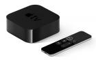Телеприставка Apple TV (4th generation) 32GB (MR912RS/ A) (MR912RS/ A)