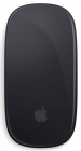 Мышь Magic Mouse 2 - Space Grey (MRME2ZM/ A) (MRME2ZM/ A)