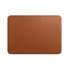 Чехол для MacBook Leather Sleeve for 13-inch MacBook Pro – Saddle Brown (MRQM2ZM/ A)