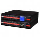 Источник бесперебойного питания Powercom MACAN, MRT-10K (MRT-10K)