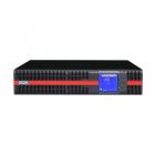 Источник бесперебойного питания Powercom MACAN, MRT-6000 (MRT-6000)