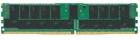 Оперативная память Micron DDR4 RDIMM 32GB 2Rx4 2666 MHz ECC Registered MTA36ASF4G72PZ-2G6 (Analog Crucial CT32G4RFD4266) (MTA36ASF4G72PZ-2G6J1)