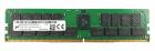Оперативная память Micron DDR4 RDIMM 32GB 2Rx4 3200 MHz ECC Registered MTA36ASF4G72PZ-3G2 (Analog Crucial CT32G4RFD432A) (MTA36ASF4G72PZ-3G2E2)
