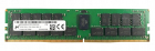 Оперативная память Micron DDR4 RDIMM 64GB 2Rx4 2933 MHz ECC Registered MTA36ASF8G72PZ-2G9 (Analog Crucial CT64G4RFD4293) (MTA36ASF8G72PZ-2G9B2)