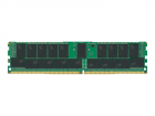 Память оперативная Micron 64GB DDR4 2933 MT/ s CL21 2Rx4 ECC Registered DIMM 288pin (MTA36ASF8G72PZ-2G9E1)