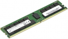 Оперативная память Micron DDR4 RDIMM 64GB 2Rx4 3200 MHz ECC Registered MTA36ASF8G72PZ-3G2 (MTA36ASF8G72PZ-3G2E1)