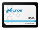 "Твердотельный накопитель Micron 5300PRO 240GB SATA 2.5"" SSD Enterprise Solid State Drive (MTFDDAK240TDS-1AW1ZABYY)"