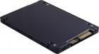 "Твердотельный накопитель Micron 5210 960GB SATA 2.5"" TCG Disabled Enterprise Solid State Drive (MTFDDAK960QDE-2AV1ZABYY)"