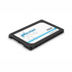 "Твердотельный накопитель Micron 5300PRO 960GB SATA 2.5"" SSD Enterprise Solid State Drive (MTFDDAK960TDS-1AW1ZABYY)"