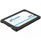 "Твердотельный накопитель Micron 5300MAX 960GB SATA 2.5"" SSD Enterprise Solid State Drive (MTFDDAK960TDT-1AW1ZABYY)"
