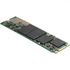 Твердотельный накопитель Micron 1300 1TB SATA M.2 Non SED Client Solid State Drive (MTFDDAV1T0TDL-1AW1ZABYY)