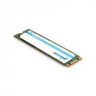 Твердотельный накопитель Micron 1300 512GB SATA M.2 Non SED Client Solid State Drive (MTFDDAV512TDL-1AW1ZABYY)