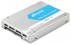 Твердотельный накопитель Micron 9200 PRO 1920GB (1.92TB) SSD U.2 PCIe NVMe Enterprise Solid State Drive (MTFDHAL1T9TCT-1AR1ZABYY)