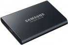 "Твердотельный накопитель SSD 1.8"" External 1Tb (1024GB) Samsung USB 3.1 (MU-PA1T0B/ WW) (MU-PA1T0B/ WW) (MU-PA1T0B/ WW)"
