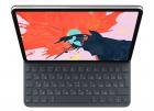 Клавиатура Apple Smart Keyboard Folio for 11-inch iPad Pro - Russia (MU8G2RS/ A) (MU8G2RS/ A)
