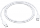Кабель Apple USB-C Charge Cable (1 m) (MUF72ZM/ A) (MUF72ZM/ A)