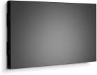 """Дисплей для видеостен VA Direct LED 46"""", 500 кД/ м, 3500:1, 178, 1920х1080, OPS Slot, 24/ 7, Класс B (MULTISYNC UN462VA)"""