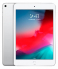 Планшет Apple iPad mini Wi-Fi + Cellular 64GB - Silver (MUX62RU/ A)