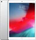 Планшет Apple 10.5-inch iPad Air Wi-Fi + Cellular 256GB - Silver (MV0P2RU/ A)