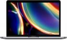 Ноутбук Apple 13-inch MacBook Pro (2020), T-Bar: 2.0GHz Q-core 10th-gen. Intel Core i5, TB up to 3.8GHz, 16GB, 1TB SSD, .... (MWP52RU/ A)