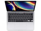 Ноутбук Apple 13-inch MacBook Pro (2020), T-Bar: 2.0GHz Q-core 10th-gen. Intel Core i5, TB up to 3.8GHz, 16GB, 1TB SSD, .... (MWP82RU/ A)
