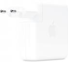 Адаптер Apple 96W USB-C Power Adapter (MX0J2ZM/ A)
